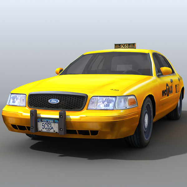 Home for Schuhschrank yellow cab